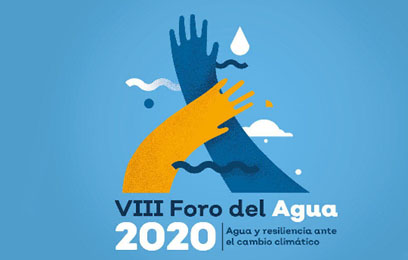 Foro 2020